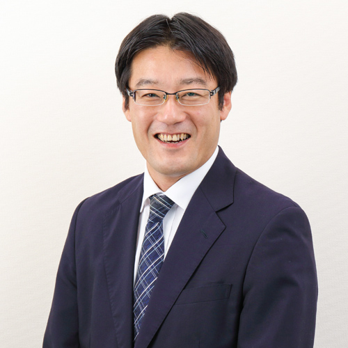 鈴木 正義